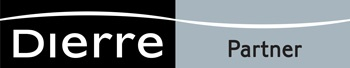 Dierre partner logo